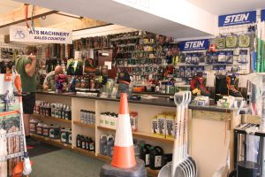 Ats machinery ltd for all your garden needs we are main honda lawn and garden machinery and stihl dealer in lower beeding near horsham our stock includes a large range of honda product including the publicscrutiny Images