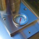 WPPO_2_Thermometer